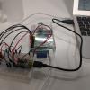 いちばん進捗よかったのはRaspberry Piでしょうか。