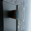 コーラをSKYTREE CAFEで購入。格別。ペプシっぽかった