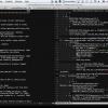 PHP 7.0.13のコード。Zend/zend_vm_def.hの該当部分。