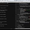 PHP 7.1.0RC6のコード。Zend/zend_vm_def.hの該当部分。
