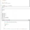 ArduinoJson使って、インターネットからJSONを取得する