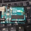 Arduinoで色々なタスクを行わせたい