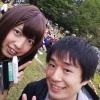 イケメンだった。あれ、工大祭でてたっけ…?と思って調べたら山田おじさんでした。
