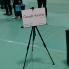 Google HackFair Tokyo 2015!
