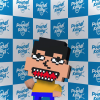 PHPerKaigiで登壇する私(こっちにするか実体にするか悩んでる)