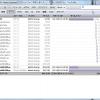 開発環境でのhtml_cacheなし。一番上の「GET 233」は秒単位かかってますねぇ。